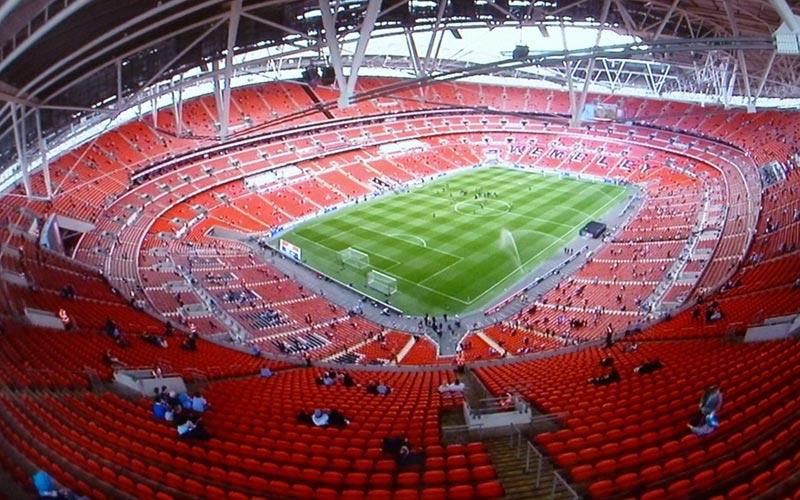بزرگترین-ورزشگاه-جهان-2