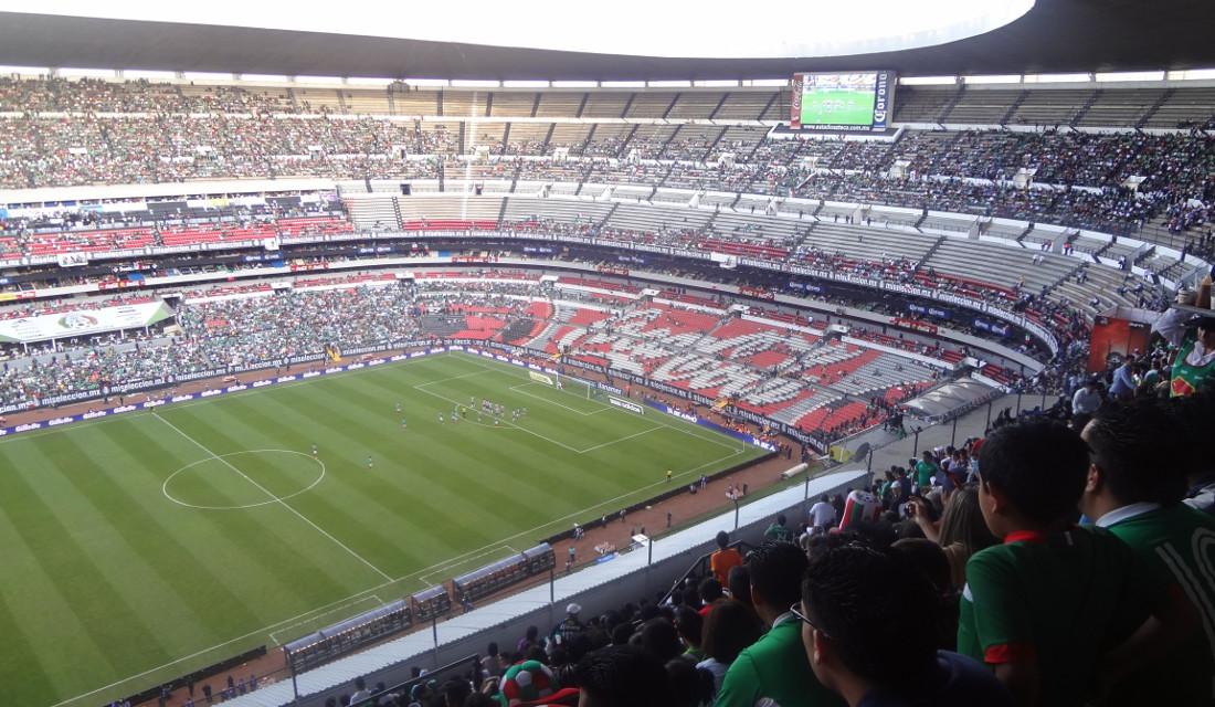 بزرگترین-ورزشگاه-جهان-4