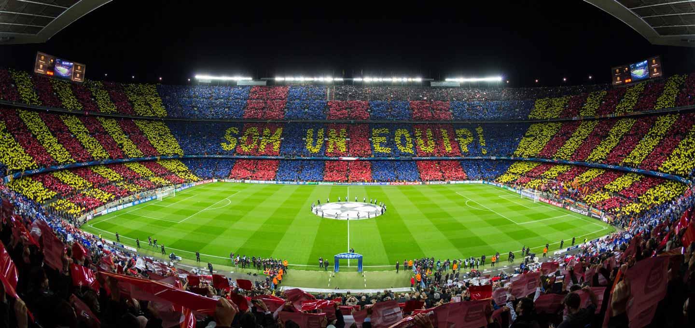 بزرگترین-ورزشگاه-جهان-5
