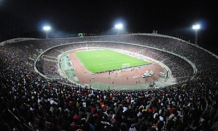 بزرگترین-ورزشگاه-جهان-3