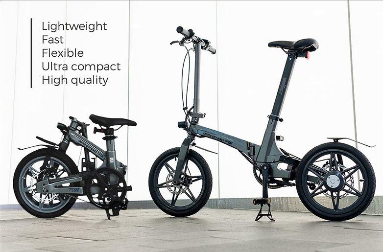 سبک-ترین-دوچرخه-تاشو-برقی-جهان-1