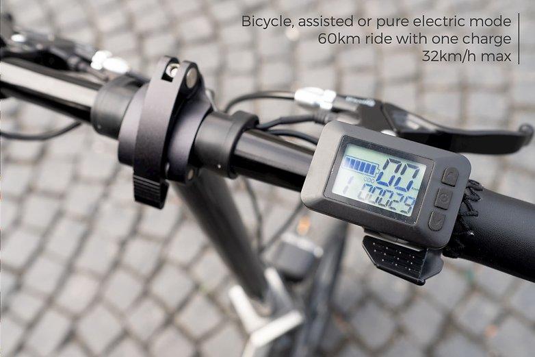 سبک-ترین-دوچرخه-تاشو-برقی-جهان-2