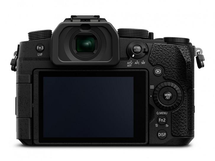 فروش-دوربین-پاناسونیک-g95-1