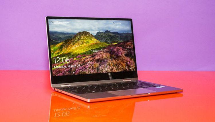 بهترین لپ تاپ های دنیا از نظر عمر باتری