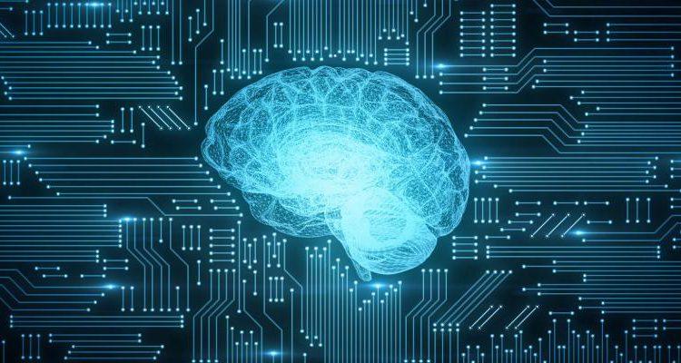 یادگیری عمیق Deep Learning