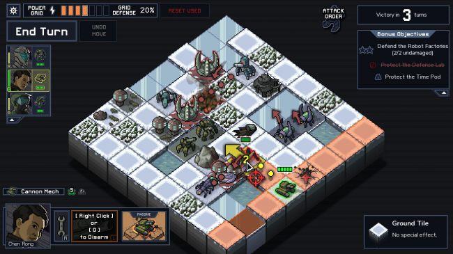 بهترین بازی های استراتژیک کامپیوتر