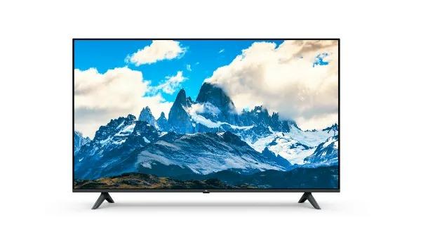 تلویزیون Redmi با صفحه نمایش 70 اینچی