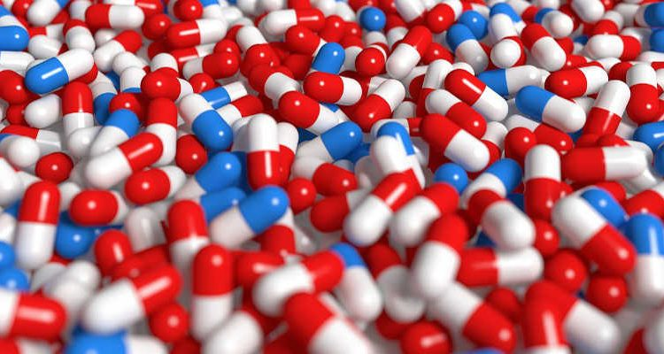 قرص آسنترا برای چیست