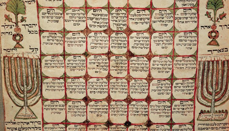 7 حقیقت عجیب درباره تقویم ها
