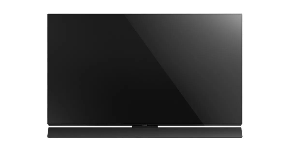 تلویزیون های پاناسونیک 4K Ultra HD