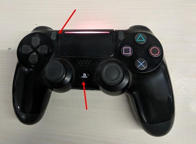وصل كردن دسته PS4 به ايفون بدون جيلبريك