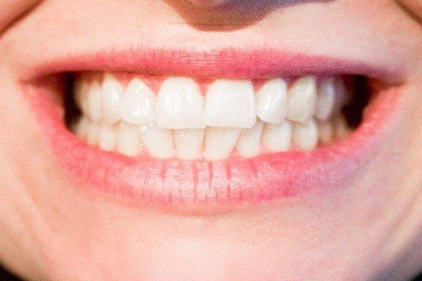 رشد مجدد دندان هایتان با هفت روش موثر 8