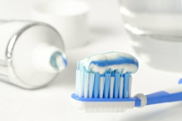 رشد مجدد دندان هایتان با هفت روش موثر