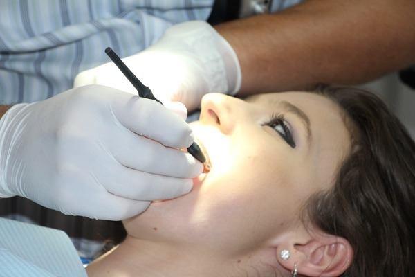 رشد مجدد دندان هایتان با هفت روش موثر 6