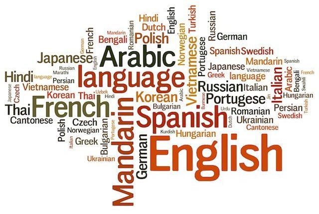 سخت ترین زبان دنیا