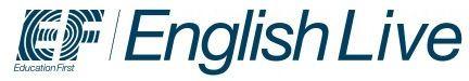 بهترین نرم افزار یادگیری زبان انگلیسی در سال 2019