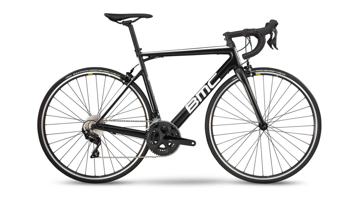 بهترین دوچرخه دنیا
