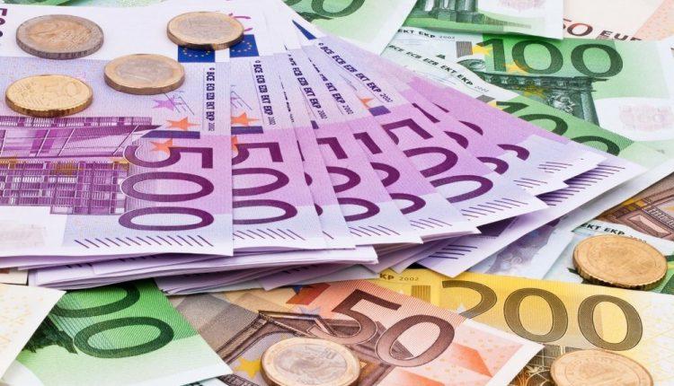 بروزترین قیمت دلار امروز 21 مهر 98