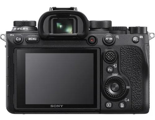 دوربین Sony A9 II