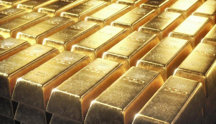 قیمت طلا و سکه 22 مهر 98