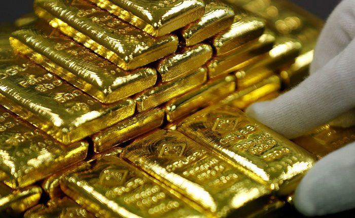 قیمت طلا و سکه 23 مهر 98