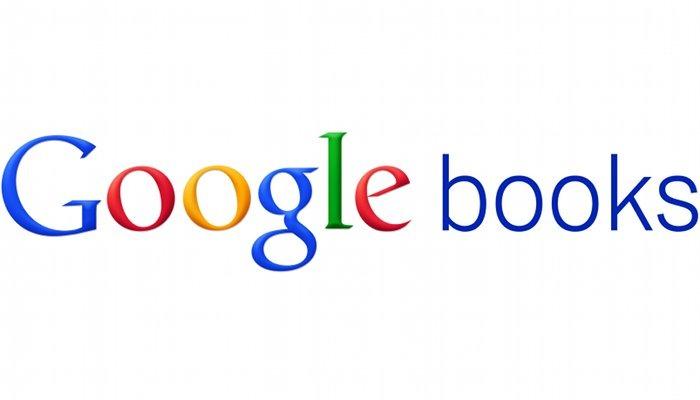 چگونه از سرویس گوگل بوک کتاب دانلود کنیم