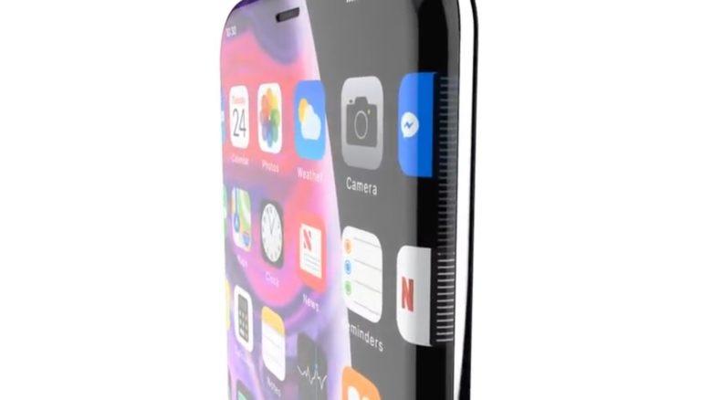 اپل آیفون 12