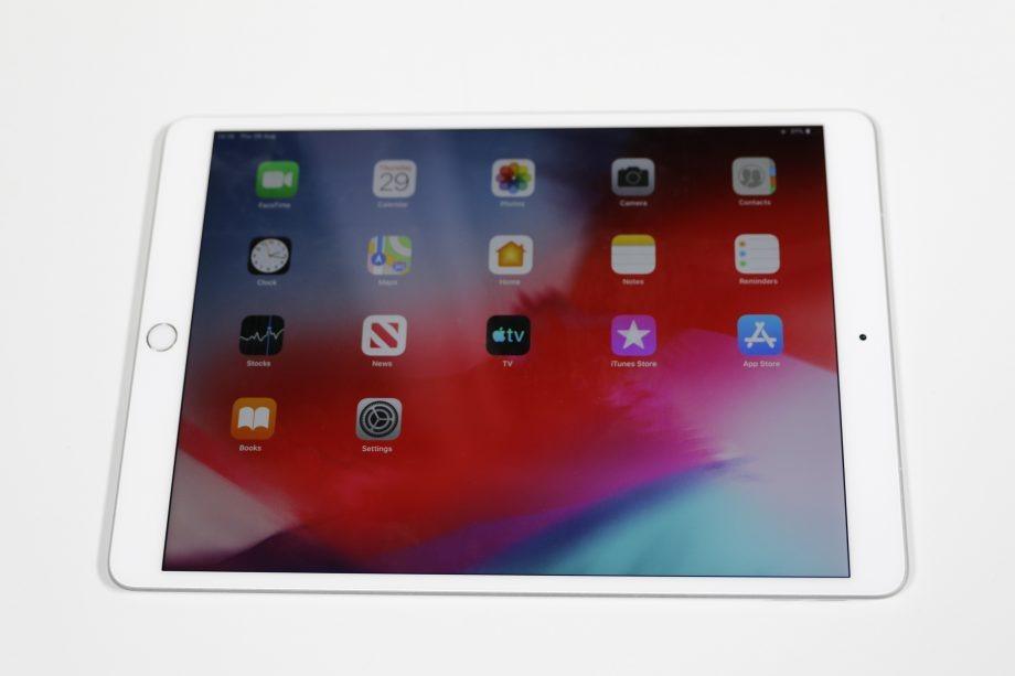 بررسی تبلت iPad Air 2019