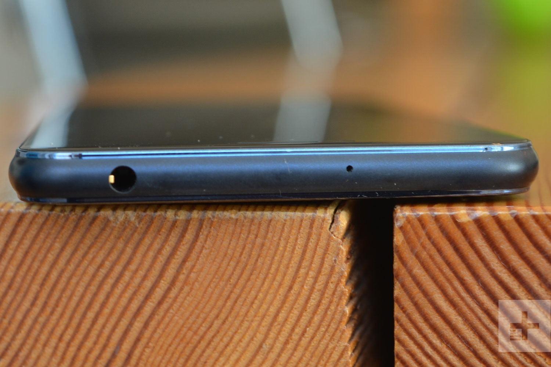 بررسی تخصصی گوشی ایسوس Zenfone 5Q