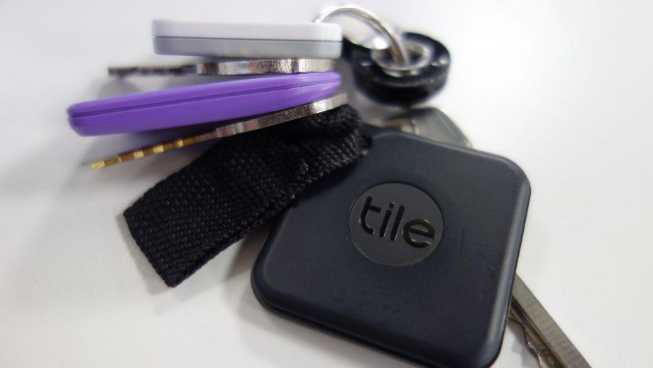 بررسی مشخصات فنی ردیاب Tile Pro