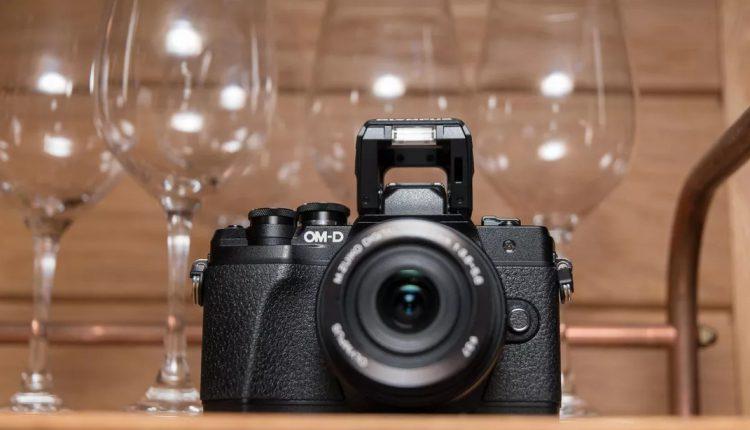 بهترین دوربین ها و تجهیزات عکاسی در سال 2019