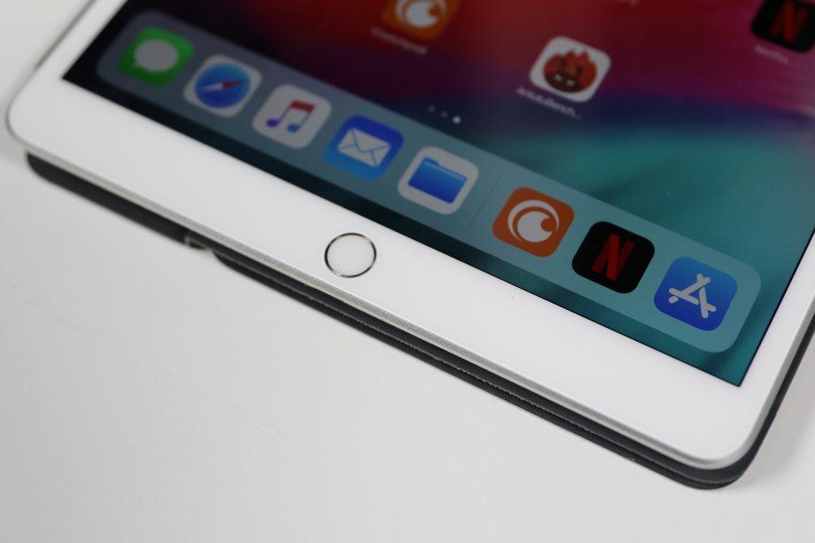 تبلت iPad Air 2019