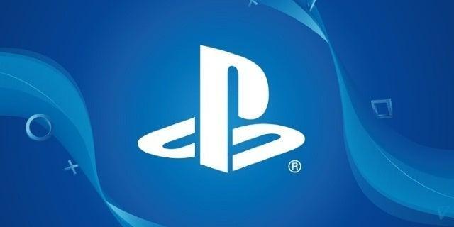 ظاهر اصلی Devkit کنسول Playstation 5 مشخص شد