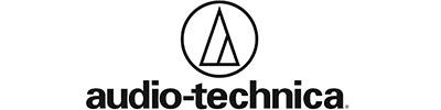 هدفون های Audio-Technica