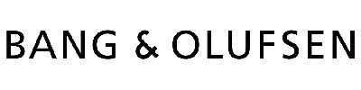 هدفون های Bang & Olufsen