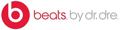 هدفون های Beats by Dre