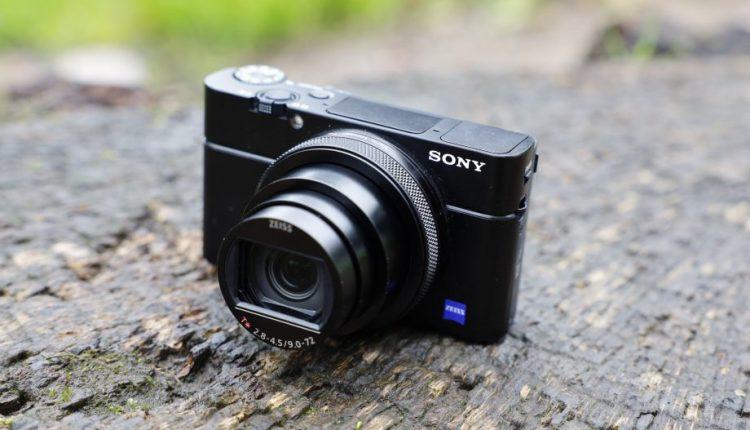 بررسی تخصصی مشخصات فنی دوربین سونی RX100 VII