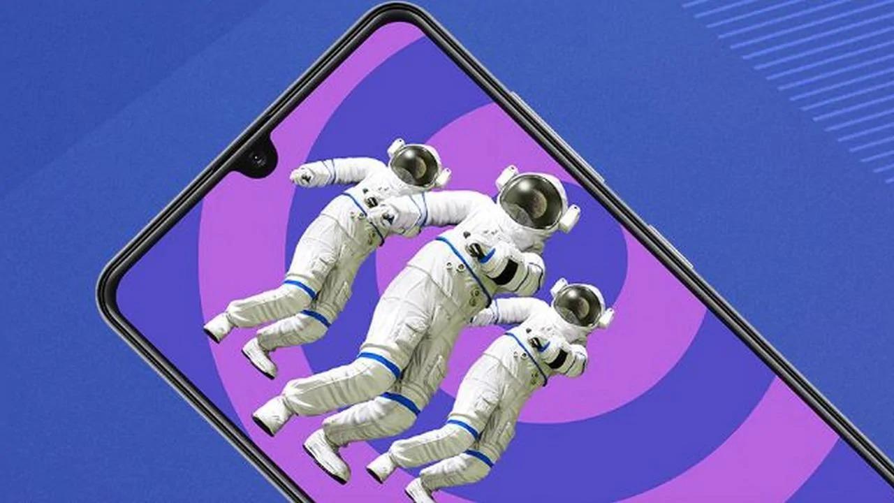 بررسی تخصصی گوشی سامسونگ Galaxy A31