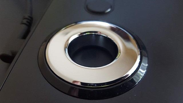 دکمه ها تبلت گرافیکیXP-Pen Deco 02
