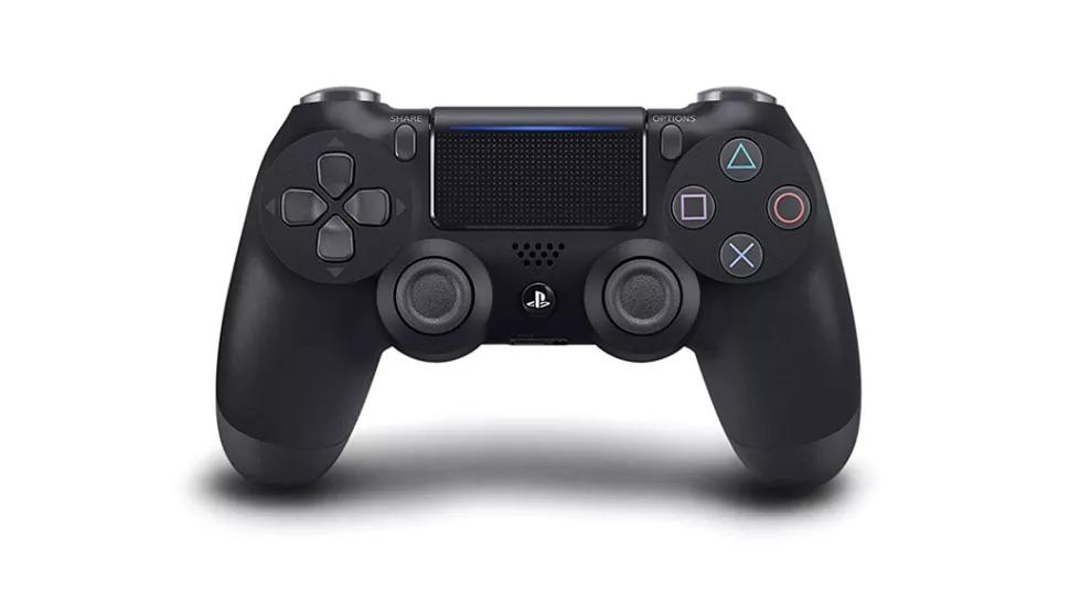 بهترین دسته بازی PS4 در سال 2020 در جهان Sony DualShock 4