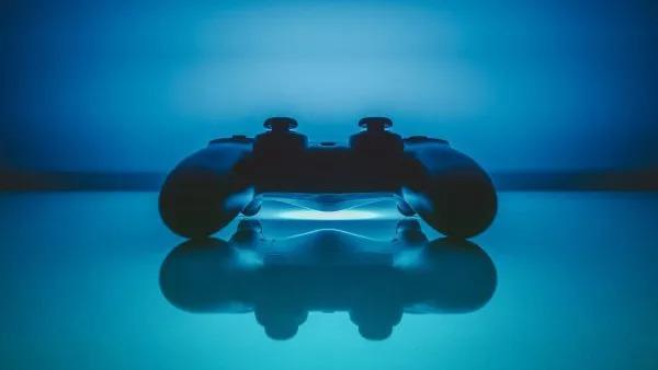 بهترین دسته های بازی PS4 در سال 2020 در جهان